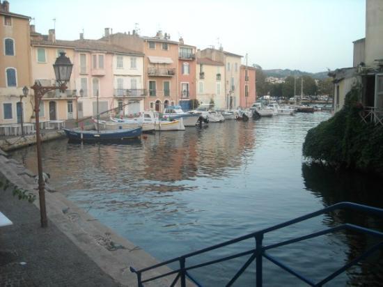 Hotel Ibis Martigues : martigues 2