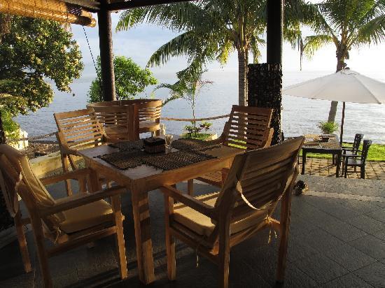รีสอร์ทรีแล็กซ์บาหลี: Resort Relax Bali