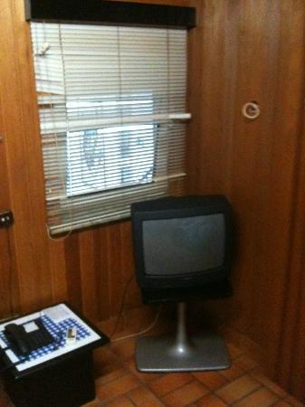 Hotel Koenig: 2* Doppelzimmer