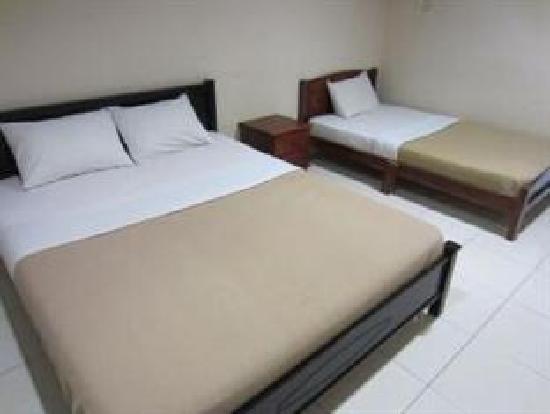 GW Furama Apartment