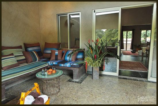 K1 Luxury Loft