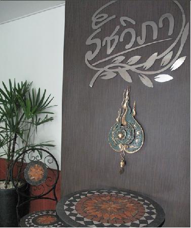 BB@Ratchavipa : Ratchavipa Residence