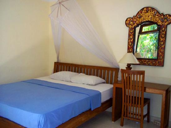 Kusuma-Jaya-Indah Resort