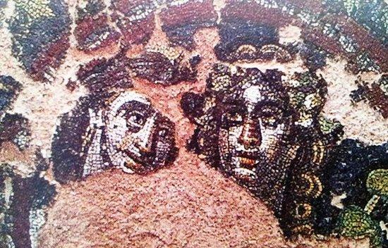 Ephesus Tours Best