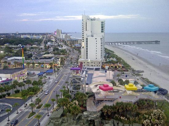 Picture Of Westgate Myrtle Beach