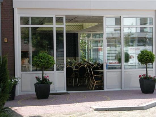 Photo of Hotel Zwanenburg