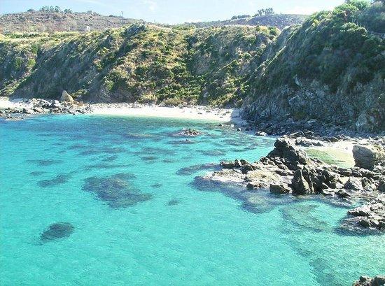 Photo of Riviera Calabra Zambrone