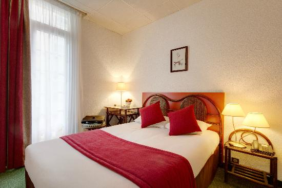 Photo of Hotel le Lausanne Nice