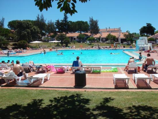 Photo of Vilanova Resort Albufeira