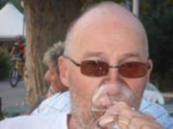 Paul George R