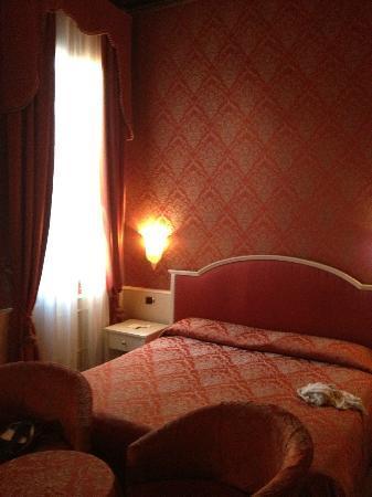 都歐多皇宮酒店照片