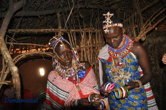 Matrimonio In Kenya : Matrimonio masai picture of donamasai day tours malindi tripadvisor