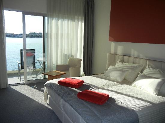 Room 12 Hotel Split