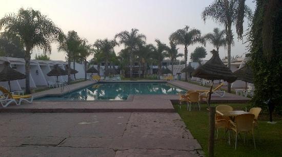 Hotel Am