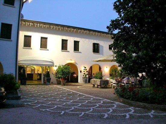 Hotel Prataverde