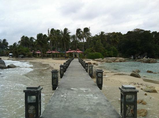 Parai Beach Resort & Spa 사진