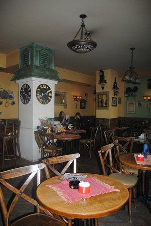Taverna Sat