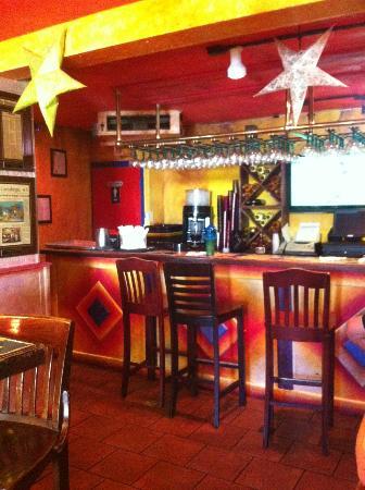 Jose S Mexican Restaurant Cambridge Ma
