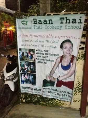 baan thai luleå sexfilm