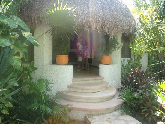 Amarte 飯店照片