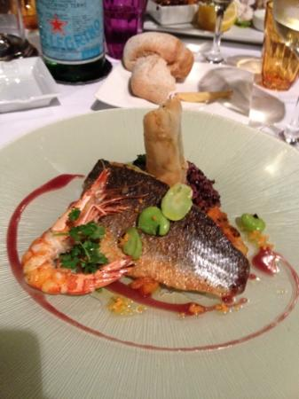 le sequoia, montpellier - port marianne - restaurant reviews, phone