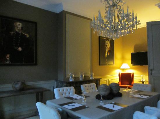 迪賽皮蒂姆酒店照片