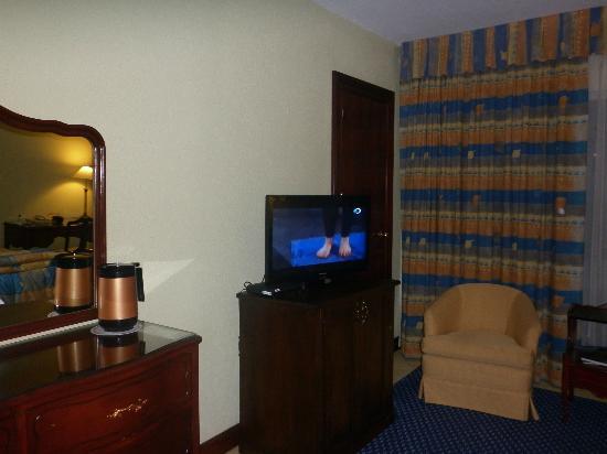 El Embajador, a Royal Hideaway Hotel: HD