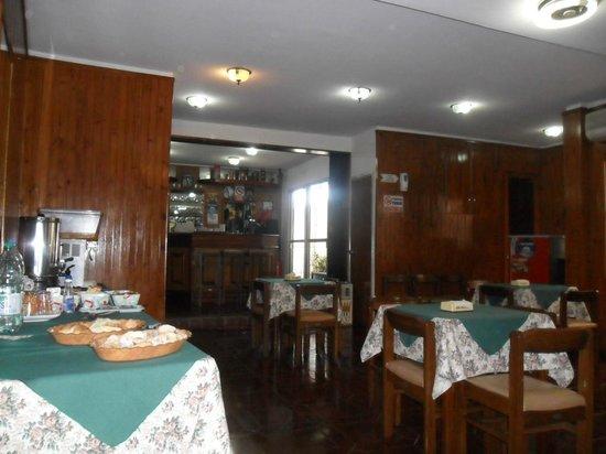 Hotel Virrey Pedro de Melo