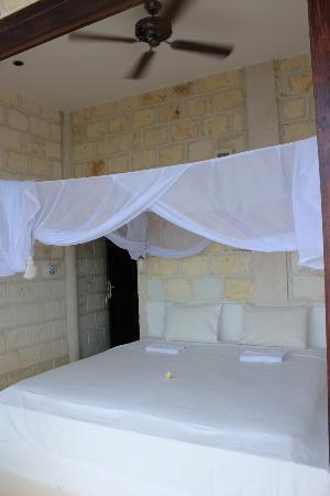Bali Surf Villa: 'Room 4