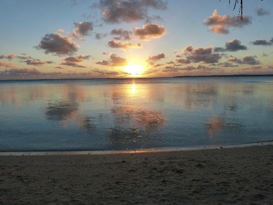 Akaiami Paradise 사진