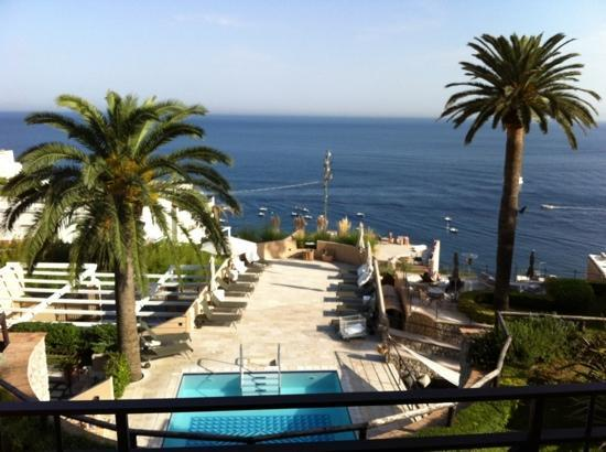 写真Villa Marina Hotel & Spa枚