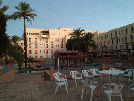 Photo of Hotel Reda Zagora