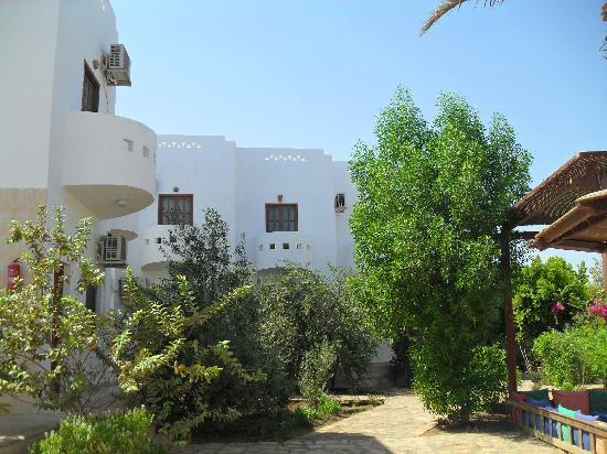 알라스카 캠프 & 호텔 사진