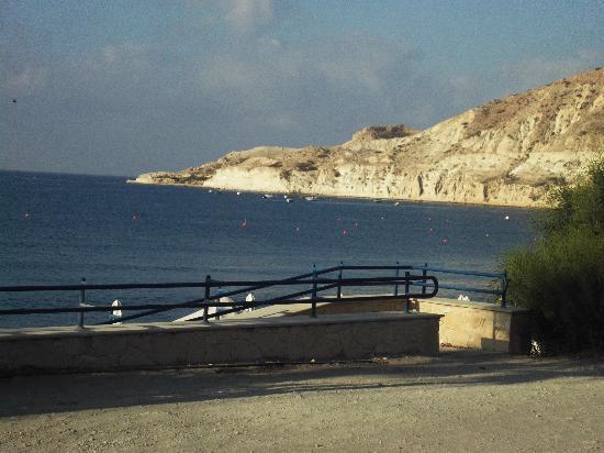 Hylatio Tourist Village 사진