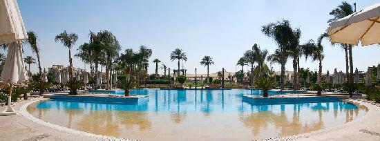 Sakkara Country Club
