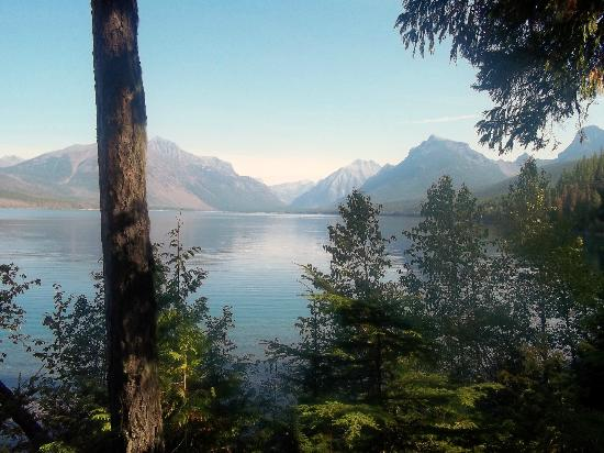 GoingtotheSun Road Glacier National Park 2018 All You Need to