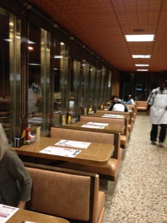 Llanerch Diner Upper Darby Restaurant Reviews Phone