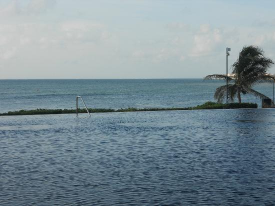 Secrets Silversands Riviera Cancun照片