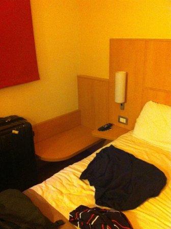 Ibis Milano Centro: Room