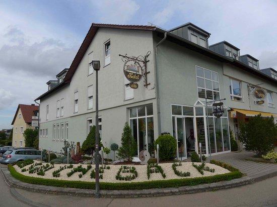 Hotel Soelchebaeck