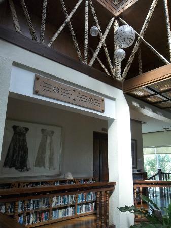 Amarela Resort : Every element pleasing to the eye