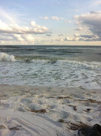 Hampton Inn & Suites Navarre: Navarre Beach