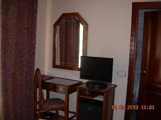 Hotel Comfort Dauro 2: Comfort