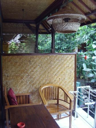 Sadru House Bungalow