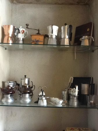 Cafè Milchbar