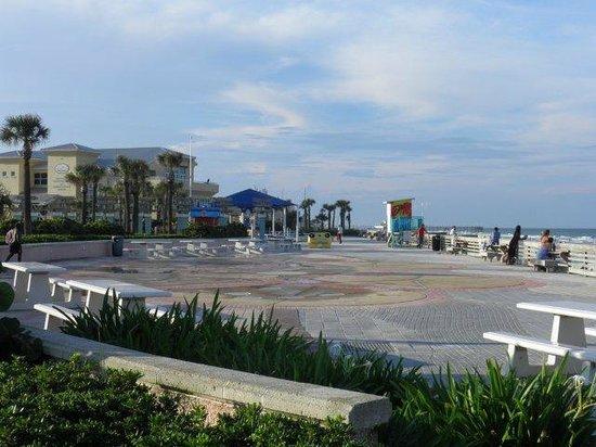 Sun Splash Park Daytona Beach 2018 All You Need To Know Before Go With Photos Tripadvisor
