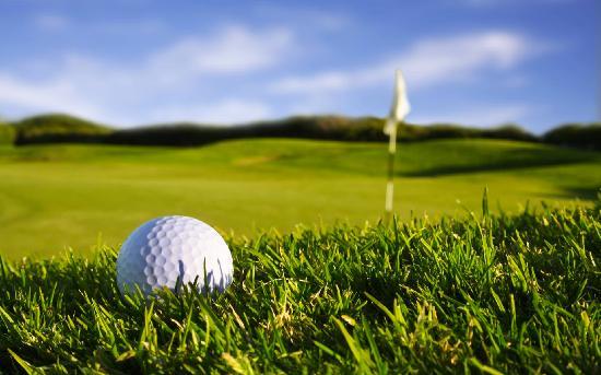 Maya Siargao Golf: maya siargao island  golf