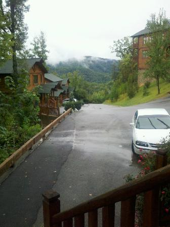 Gatlinburg Falls Resort 사진