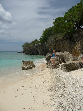 PM78 Urban Oasis Curacao: Playa Kalki
