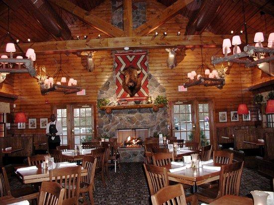 Dakota Restaurant Rocky Hill Ct Menu